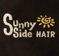 sunnysidehair4372
