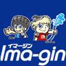 ima-gin-info