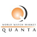 wwm_quanta