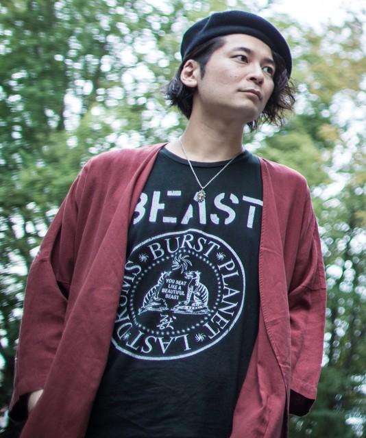 noboru_bass