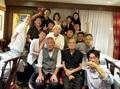 eight-saitousan-nakama
