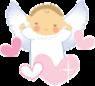 angel_016