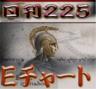 nikkan225