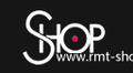 rmt-shop