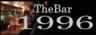 thebar1996