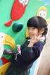 gochi_shibuya