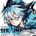 kento_servamp