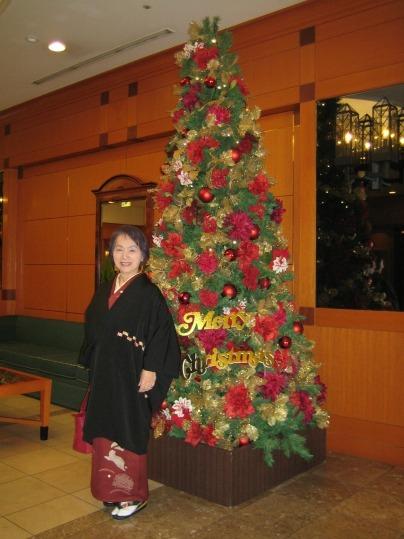 chery2_2011