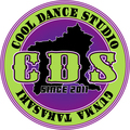 cooldancestudio