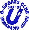 u-sports