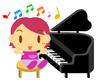 pianokkos