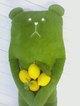 avocado107