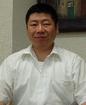 ippo2005
