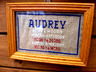 audrey06