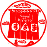 kyoto-sukima