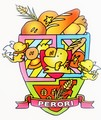 perori-0823