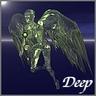 deep_art_music
