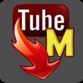 tubematefreeapp