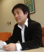 tatsuyaoniyama