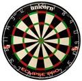 ichikawa_west_darts_club
