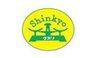 shinkyo-wakamatsu