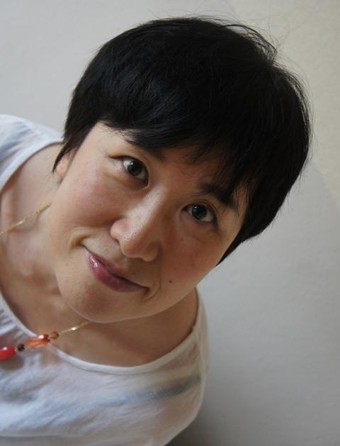 miroku2012