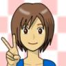 yomogi_haruno