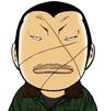 tadasuke1006