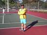 f_tennis