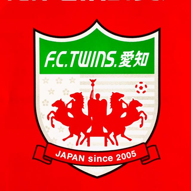 fctwinsaichi