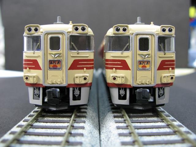 modelclub404748