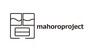 mahoro_8