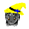 yellowmagicgirl