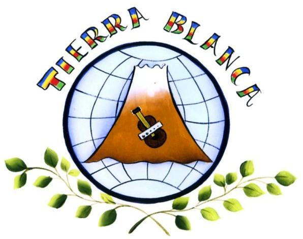 tierrablanca2009