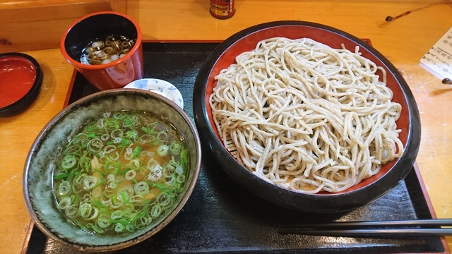 ta-san1864