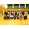 koujidai-badminton_club