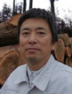 ooken_2009