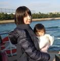 yuki040386