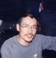 hon2005_2005