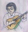guitar_january