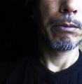 nishiki20109