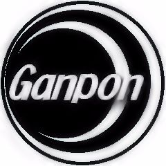 ganpon26