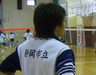 ichibado06