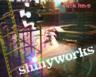 shinyworks