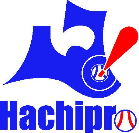 hachipro