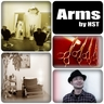 arms235622