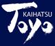 toyokaihatsu-6226