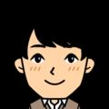 singushi2015