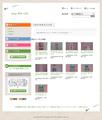 shop-waon