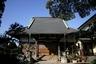 houtokuji046-228-3962